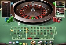 Play Casino Games Online / Play for free, and win for real! Blackjack, Roulette, Baccarat, Let It Ride, Craps etc.
