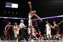 NBA Odds and Picks / Sports betting predictions and analysis in NBA basketball