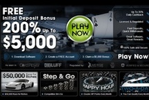 Carbon Poker Bonus Codes / 2013 Carbon Poker Free No Deposit Bonus Codes