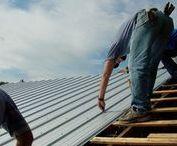 Home Improvement - Roof
