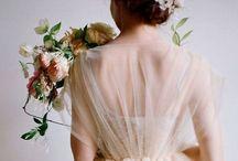 Wedding & Pretty Things