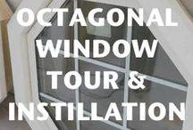 Home Improvement - Windows