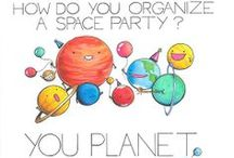 Funny Punny Graphix & More / For the love of puns :)