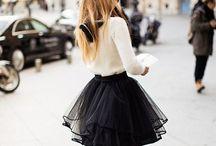 Style☆★ / Love it!!