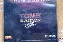 Jeux Vidéo PC Collector / retro game
