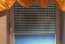 Plissee / Sichtschutz / Blendschutz / Hier geht es um innenliegenden Sonnenschutz / Sichtschutz & Blendschutz.  Plissee Faltstore Rollo Jalousie Innenjalousie Blendschutz Hitzeschutz Sichtschutz Vertikal-Jalousien Vertikallamellen Flächenvorhänge Schalusie Giebelfenster Schrägfenster warema Kadeco weinor
