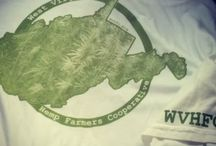 West Virginia Industrial Hemp Events #ThinkHempWV / Industrial Hemp events, meetings, promotions, & gatherings. Helping to educate and connect in action. #ThinkHempWV