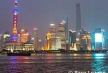 China / Photos of China