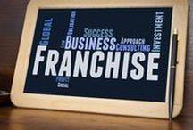 Franchising Tips