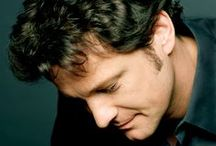 Colin Firth / COLIN FIRTH ADDICTED!! I have always had a HUGE crush on this man. ♥♥♥ / by Aanika Saha