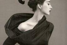 Dress -elegant-beauty-