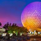 Disney Vacation / Things to do and see in Disney