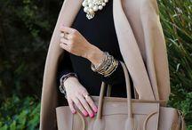 Fashion/My Style