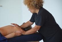 Integrale massage