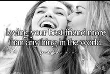 ✿ just girly things ✿