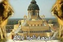 Gujarat Tours Online / Book Online Gujarat Tour packages and avail great discounts and finest accommodation. Book with gujarattoursonline.com and enjoy a nice vacation in Gujarat.