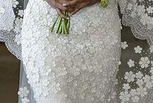 Brides Foreve'r