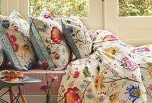 PIP STUDIO | CASABIANCHERIA / #Biancheria #Pip #Studio, #Lenzuola #Asciugamani #Telo #Bagno #Copriletto #Copripiumino #Online #Casabiancheria The Pip Studio Collection:  chic designer for stunning bed linen vintage styled