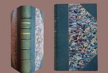 vintage old book for sale / mes livres   qui cherchent  de nouveaux propriétaires -  my old books for sale