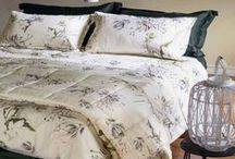 QUILTS, EDREDONES / Check out our selection of #quilt #sets at www.casabiancheria.it www.casabiancheria.it Echa un vistazo a la gran variedad de #Edredones en www.casabiancheria.es