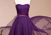 Bridesmaid dresses FFFDress / Elegant bridesmaid dresses in more than 100 different colors, modest bridesmaid dresses, maternity bridesmaid dresses and bridesmaid dresses under 100