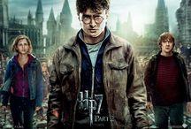 Harry Pѳttɛʀ
