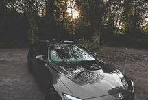 Car Addiction