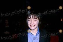 Daniel Radcliffe ❤❤❤❤❤