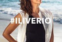 #iliverio