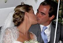 Wedding Tatania