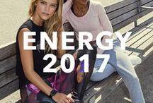 LIVE! Energy 2017
