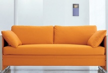 P Street Furniture / by Jessica Morse