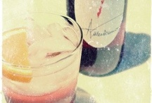 Love 4 Wine