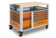 Beta Action 2013 / Articoli e novità del catalogo Action 2013 possono essere consultati e acquistati su: www.remmtools.com