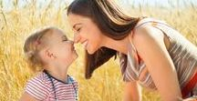 Linku2 Childcare / We linku2 preschools, kindys, in home childcare, au pairs and nanny services across New Zealand