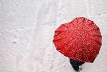 Parapluie.*