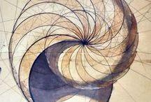 Prissmatrix / El conocimiento tiene su fundamento en un punto geométrico y átomo químico, ninguno de los cuales tiene una existencia real.