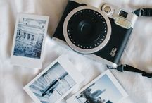 Photography / Cool Random Pictures & Cameras