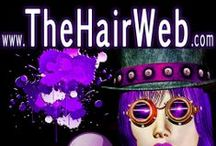 Hair Quotes That Rock or otherwise have wisdom or truth / Awesome quotes about hair. Simply the best words of wisdom about hair. sayings all about...yep...HAIR!!!!  http://www.thehairweb.com/-hair-care.html
