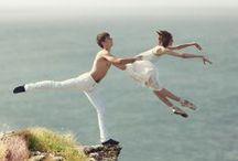 Danse >>>