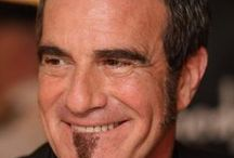 """""""Only in my dreams..."""" / Tico Torres"""