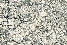 Disegni / Arte e immagine