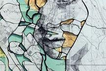 """Arte Silenciosa / SOU SURDO PORTUGUÊS E ARTISTA PLÁSTICO. CONVIDO TODOS OS ARTISTAS SURDOS PARA PARTICIPAREM NO GRUPO """"ARTE E SILÊNCIO EM CÔR"""". VEJA: https://www.facebook.com/groups/247458528640949/"""