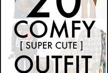 No Fashion :)
