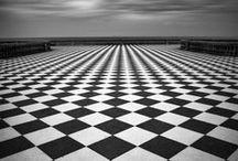 Schackrutor