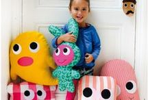 Lyoness | Kids / Inspirations for your kids' room, clothes, food and toys.