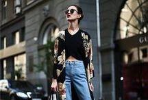 Kimonos addicted