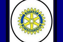 Linku2 Rotary