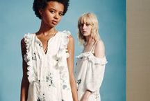 Runway Favourites SS16