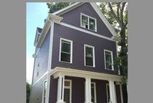 The Aspen, 639 Effie Way / Original CitySpace designed Home--(23' x 30')